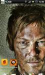 The Walking Dead Live Wallpaper 2 screenshot 1/3