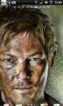 The Walking Dead Live Wallpaper 2 screenshot 2/3