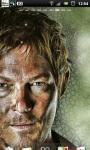 The Walking Dead Live Wallpaper 2 screenshot 3/3