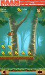 Go Banana Go – Free screenshot 4/6