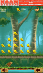 Go Banana Go – Free screenshot 6/6