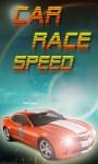 Car Race Speed  screenshot 1/1