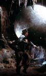 Raiders Of The Lost Ark Ringtones screenshot 1/2