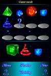 Gineus puzzle screenshot 3/6