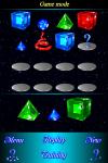 Gineus puzzle screenshot 4/6