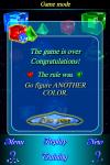 Gineus puzzle screenshot 5/6
