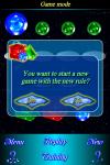 Gineus puzzle screenshot 6/6