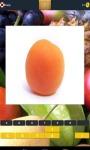 Fruit Guess Game screenshot 5/6