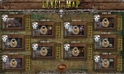 Free Hidden Object Games - The Haunting screenshot 2/4