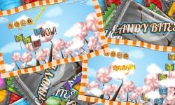 Candy Bites screenshot 3/5