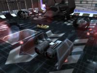 Star Wars - Force Scramble screenshot 1/2