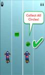 2 Bikes Pro: Free screenshot 2/5