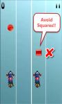 2 Bikes Pro: Free screenshot 3/5