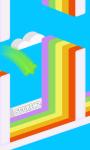 Rainbow Blitz screenshot 2/5