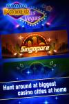 Video Poker Progressive Jackpot screenshot 5/5