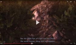 Bayonetta 2 Walkthrough screenshot 4/4