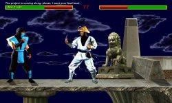 Mortal Kombat 1 screenshot 3/4