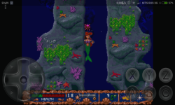 Ariel - The Little Mermaid for Android FREE screenshot 3/3