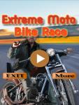 Extreme Moto Bike Race screenshot 1/3