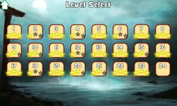Game Kill Zoombies   screenshot 2/3