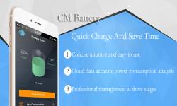 Battery Charging Booster screenshot 4/4