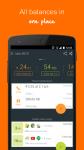 Mubble: Prepaid Bill and Mobile Balance App screenshot 1/6