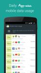 Mubble: Prepaid Bill and Mobile Balance App screenshot 2/6