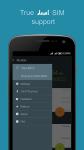 Mubble: Prepaid Bill and Mobile Balance App screenshot 3/6