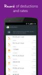 Mubble: Prepaid Bill and Mobile Balance App screenshot 5/6