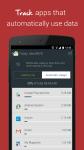Mubble: Prepaid Bill and Mobile Balance App screenshot 6/6