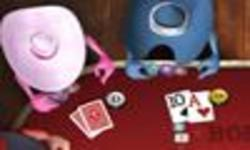 Poker Govenor screenshot 1/1