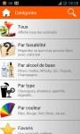 999Cocktails Recipes screenshot 4/6