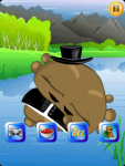Mr And Mrs Poo 2016 screenshot 4/5