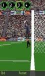 Foot Ball screenshot 2/6
