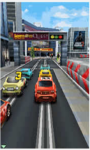 3D Street Rail Racing 16 screenshot 1/1