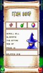 Monsters And Magic screenshot 4/6