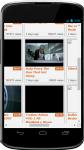 3G Downloader screenshot 4/4