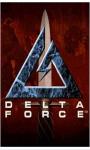 Delta Force 3D screenshot 6/6