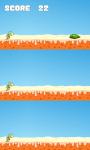 Turtle Runner screenshot 5/6