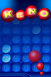 Keno- Spin3 screenshot 1/1