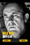 Walk with Amyr Klink screenshot 1/1