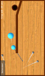 SpringAim Lite screenshot 2/4