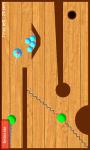 SpringAim Lite screenshot 3/4