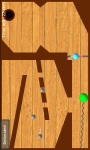 SpringAim Lite screenshot 4/4
