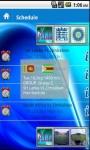 T20 2012 World cup screenshot 2/4
