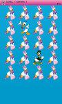 Donald Duck Match Up Game screenshot 2/6
