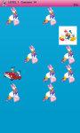 Donald Duck Match Up Game screenshot 6/6