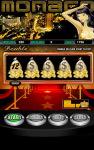 Monaco Slots Machine HD screenshot 2/4