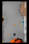 Construction Madness Gold screenshot 2/5