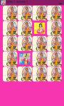 Lord Krishna Memory Game Free screenshot 1/6